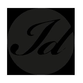 Ibizadresses Logo